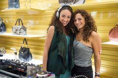 #liujo #barcelona #store #opening #jkrproductions  #women #fashion #dj