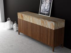 """Interiors from Greece"" platform Credenza, Greece, Interiors, Cabinet, Cool Stuff, Storage, Furnitures, Postcards, Minimalism"