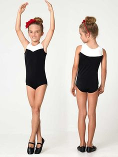 leotard sewing pattern, swimsuit pattern, swimwear pattern