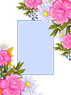 Border designs for cards free httpallborderdesignsborder soloveika m4hsunfo