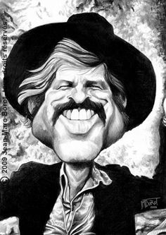 Robert Redford Caricature JM Borot has been blessed with pure talent when it comes to drawing Caricatures. You can always tell a good caricaturist by the way the drawing makes you smile Funny Caricatures, Celebrity Caricatures, Celebrity Drawings, Celebrity Portraits, Caricature Artist, Caricature Drawing, Drawing Art, Robert Redford, Wow Art