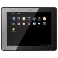 coby tablet | Coby Kyros MID8042 im Android Tablet Preisvergleich - Günstige Preise ...
