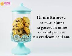 #onlineshop #homemade #cookies #Romania #Bucuresti #Bucharest #love #pink #brownies #granola #sweets #fallow