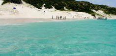 Praia dos Ingleses - Florianópolis (Fotos e Dicas Incríveis!)