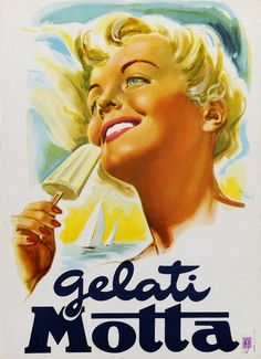 """""""Vintage but still fashionable in the moment"""" Poster Retro, Poster Ads, Poster Vintage, Old Posters, Illustrations And Posters, Travel Posters, Retro Advertising, Retro Ads, Vintage Advertisements"""
