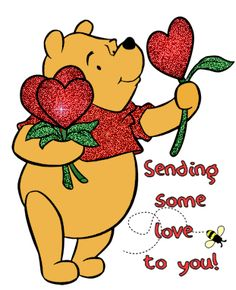 sending love gif pictures - Bing Images