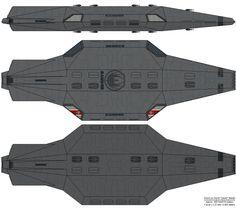 ships of battlestar galactica - - Yahoo Image Search Results