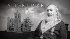 Very few outsiders know about the intimate plans of Albert Pike and the architects of the New World Order. In the Century Albert Pike established a framework for bringing about the New World O…