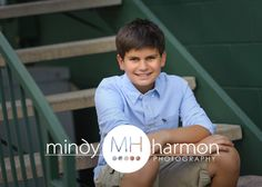 It's not too late to design back to school portraits! http://mindyharmon.com/?utm_content=buffer6646d&utm_medium=social&utm_source=pinterest.com&utm_campaign=buffer #woodlandsphotography