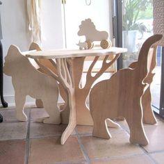 Кресло слон детский животных - ваш выбор цвета Палома гнездо | Палома гнезда