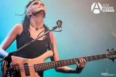 eruca sativa Brenda Martin, Music Instruments, Eruca Sativa, Women, Musical Instruments