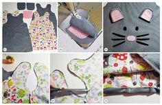 Como hacer un vestido para niñas03