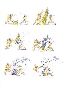 Avatar-_Page_56.jpg (Изображение JPEG, 816×1056 пикселов)