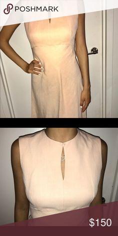 Spotted while shopping on Poshmark: Elie Tahari cocktail dress! Elie Tahari Dresses, Fashion Tips, Fashion Design, Fashion Trends, Pink Dress, Crochet Baby, Cocktail, Womens Fashion, Skirts