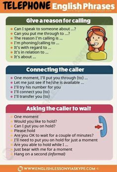 English Vinglish, English Tips, English Study, English Lessons, English Vocabulary Words, Learn English Words, English Phrases, English Idioms, English Grammar