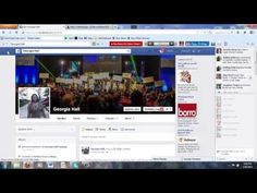 How To Use The New Facebook Features 2013