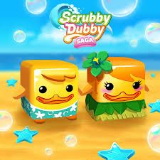 scrubby dubby app - Google Search Kindle Games, Pikachu, Android, App, Google Search, Character, Apps, Lettering