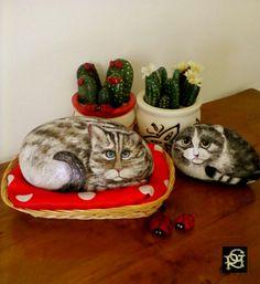 Gattini Rosaria Gagliardi