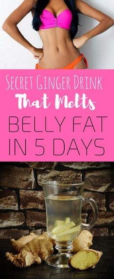 What to do to lose belly fat