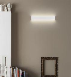 Box LED - Linea Light - Led - Progetti in Luce