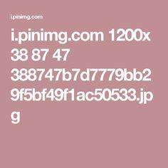i.pinimg.com 1200x 38 87 47 388747b7d7779bb29f5bf49f1ac50533.jpg