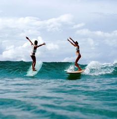surf session like this soon. They look like they are having so much fun. - -I want a surf session like this soon. They look like they are having so much fun. Beach Aesthetic, Summer Aesthetic, Aesthetic Girl, Beach Vibes, Summer Vibes, Summer Days, Art Michael Jordan, Surfer Girl Style, Burton Snowboards