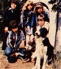 famous five 1978 - Google Search The Famous Five, Tv Series, British, Club, Google Search, England, Tv Shows