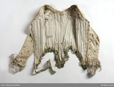 Tie Dye, Women's Fashion, Style Inspiration, 18th Century, Vintage, Clothes, Outfit, Fashion Women, Kleding