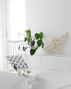 YO ZEN (@yozenlifestyle) • Instagram-kuvat ja -videot Zen, Instagram, Home Decor, Decoration Home, Room Decor, Home Interior Design, Home Decoration, Interior Design