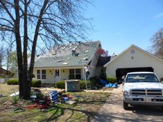 Ranger Roofing of Oklahoma | Gutter Contractor  http://rangerroofingok.com/gutters/