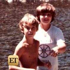 Young Paul Walker Cody Walker, Rip Paul Walker, Ocean Blue Eyes, Paul Walker Movies, The Furious, Dream Man, People Magazine, Random Things, Superstar