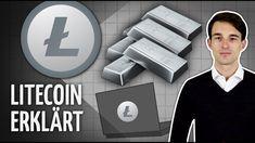 Litecoin erklärt: Was sind die Unterschiede zum Bitcoin? Litecoin Einführung: Was sind die Unterschiede zum Bitcoin? Video Eine genaue Einführung was Eigentlich Litcoin ist und werlche Hauptunterschiede sind es. Cryptocurrency, Videos