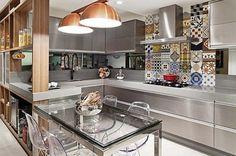 Outdoorküche Deko Uñas : 57 besten cozinhas bilder auf pinterest betonküche küchen und