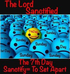 The Lord, Isaiah 54, Sabbath Day, Lord Of Hosts, Whole Earth, His Eyes, Psalms, Bible, Let It Be