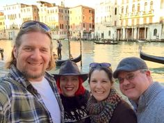 Venice Bites Food Tours Walking Tour, Venice, Italy, Tours, Food, Italia, Meal, Eten, Meals