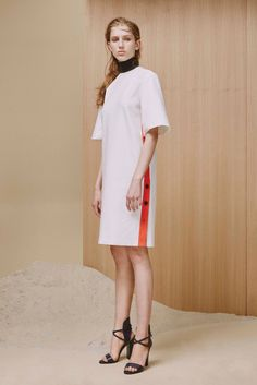 http://www.style.com/slideshows/fashion-shows/resort-2016/adeam/collection/22