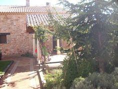 lafuentevieja (Cuenca)