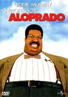 O Professor Aloprado - Pesquisa Google