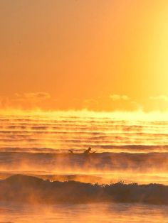 chilly. #surf #stoke Pic by Kealan Shilling
