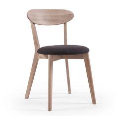 Wood+Fold+Essstuhl,+Weißpigmentiert+Eiche,+Department