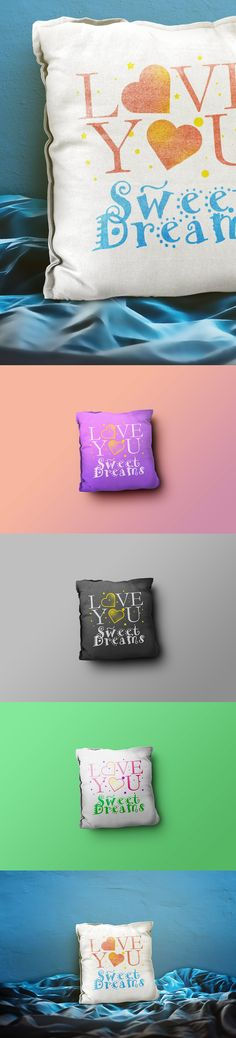 Download and enjoy this close-up pillow templates. Free psd mockup to showcase your designs in modern way. This is a downloadable psd file brought to you by Graphicsfuel. Showcase your designs like a graphic design pro by adding your own design to the clean mockup.Download  #packaging #photoshop #pillow #mockup #PsdMockup #empty #clean #psd #templates #2016 #free #FreeMockup #design #mockups #FreePsd #graphicsfuel #PhotoshopMockup #freebie #CloseUp #blank