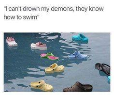29 Sarcastic Memes