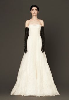 84869605b6f Wedding Dresses Bridal Gowns New Vera Wang Spring 2015 Vera Wang Wedding  Dresses For