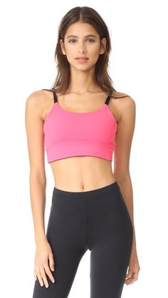 BEYOND YOGA . #beyondyoga #cloth #dress #top #shirt #sweater #skirt #beachwear #activewear