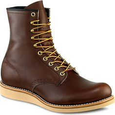 red wing 708 - Google Search