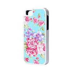 #acycshop Classical Floral iPhone Cases and Samsung Cases
