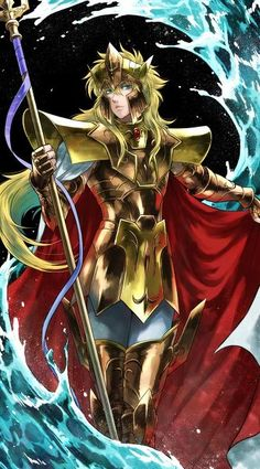 Manga Anime, Fanart Manga, Art Anime, Anime Guys, Deadman Wonderland, Nisekoi, D Gray Man, D D Characters, Hitman Reborn