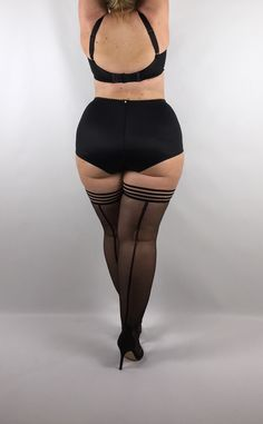 http://www.curvywordy.com/2015/04/kixies-thigh-highs-hold-ups-brooke.html