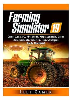 40 Best Download Farming Simulator Images Farming Simulator Agriculture Machine Simulation