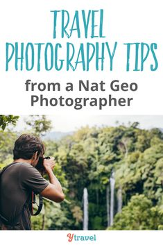 5 Travel Photography Tips from a Nat Geo Photographer - 5 Travel Photography Tips from a National Geographic Photographer - Travel Photography Tumblr, Landscape Photography Tips, Types Of Photography, Photography Lessons, Amazing Photography, Photography Camera, Underwater Photography, Abstract Photography, Photography Business